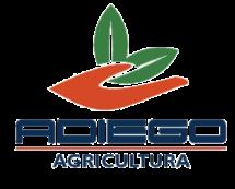 Logo NUEVO Agricultura (Fondo transparente)
